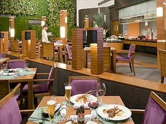 هتل  گرند مرکور شانگهای هنگقیو شانگهای|قیمت  گرند مرکور شانگهای هنگقیو شانگهای|الی گشت