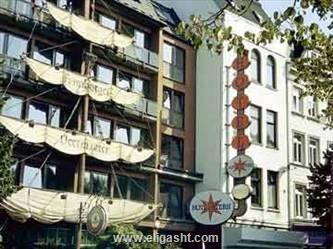 هتل  ا اند آوع هامبورگ ریپربهن هامبورگ|قیمت  ا اند آوع هامبورگ ریپربهن هامبورگ|الی گشت