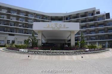 هتل  ریخس بلدیبی , هتل 5ستاره, هتل آنتالیا-کمر,  ترکیه