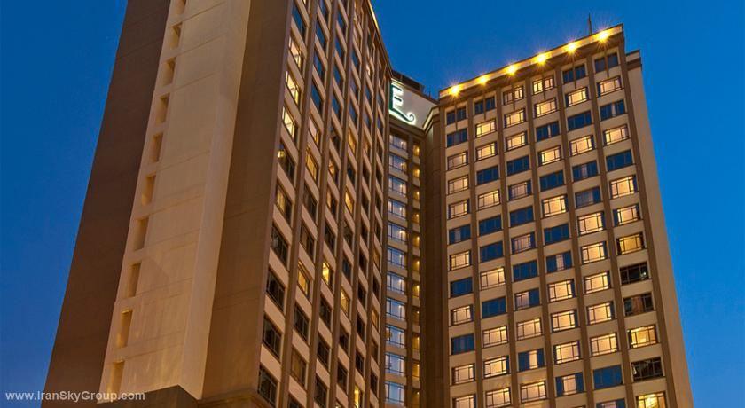 هتل  یستین کوالالامپور قیمت  یستین کوالالامپور الی گشت