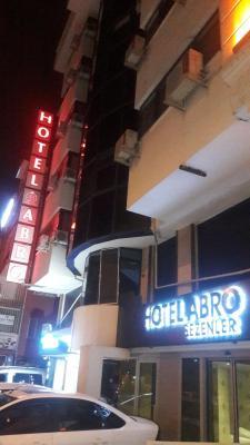 هتل  ابرو سزنلر هتل آنکارا قیمت  ابرو سزنلر هتل آنکارا الی گشت
