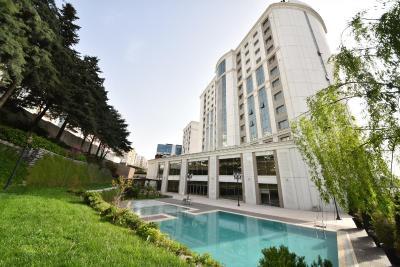 هتل استانبول گنن هتل استانبول قیمت استانبول گنن هتل استانبول الی گشت