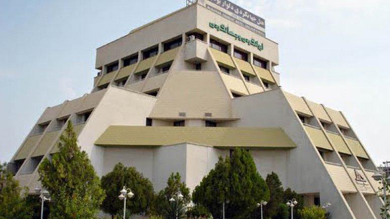 هتل هتل دلوار بوشهر بوشهر|قیمت هتل دلوار بوشهر بوشهر|الی گشت