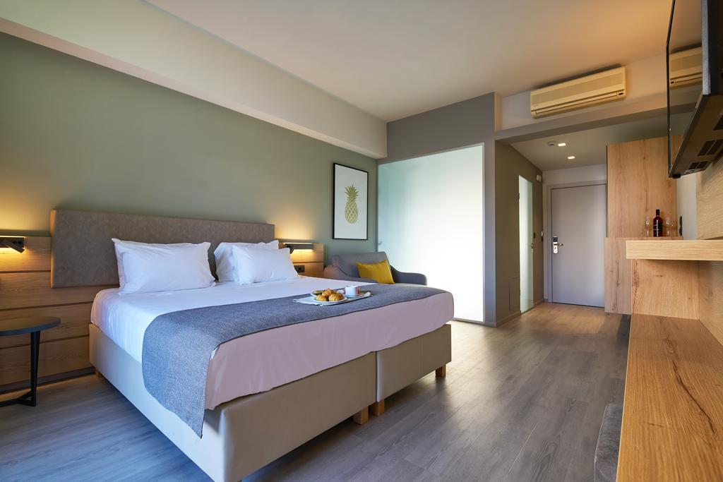 Belta|Paris hotels|Eligasht