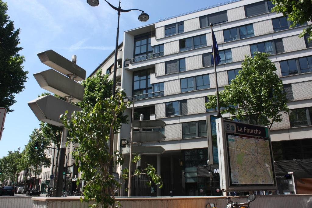 Mirific Opera|Paris hotels|Eligasht