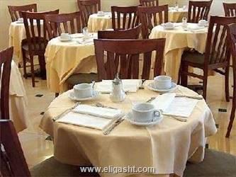 هتل اوسیمار رم|قیمت اوسیمار رم|الی گشت