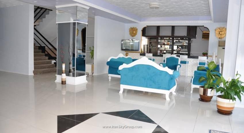 هتل آنتالیا پالاس هتل ,  , هتل آنتالیا,  ترکیه