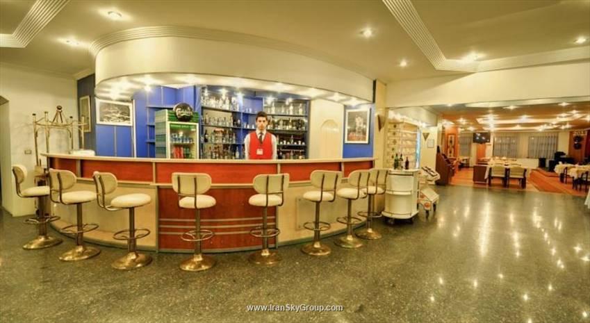 سوجان هتل ایرپرت