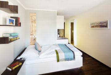 هتل فلگ زوریخ , 2ستاره, هتل زوریخ,  سوئیس