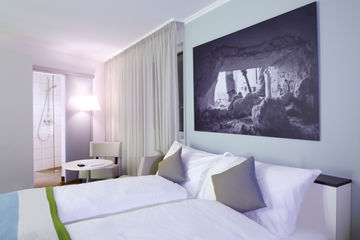 هتل فلگ زوریخ , هتل 2ستاره, هتل زوریخ,  سوئیس