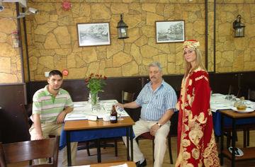 هتل واتان , هتل 3ستاره, هتل ازمیر,  ترکیه