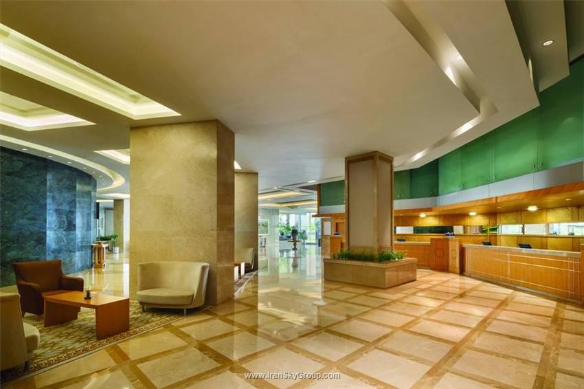 هتل ویندهام گراند ازمیر اوزدیلک , هتل 5ستاره, هتل ازمیر,  ترکیه