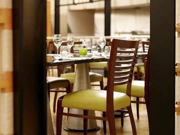 هتل هیات ریجنسی پاریس - چارلز د گاول ,هتل 4 ستاره, هتل شارلز دوگل, فرانسه