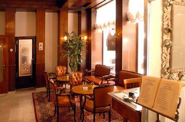 هتل گرابن , 4ستاره, هتل وین,  اتریش