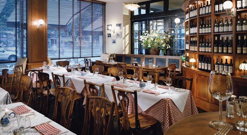 هتل کمپینسکی بریستول , 5ستاره, هتل برلین,  آلمان