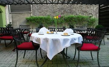 هتل مرکور رافائل هتل وین , 3ستاره, هتل وین,  اتریش