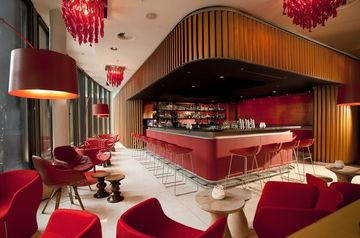هتل  سویستل برلین , 5ستاره, هتل برلین,  آلمان