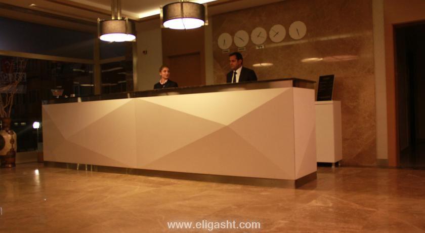 هتل دریم لایف آنکارا ,  , هتل آنکارا,  ترکیه