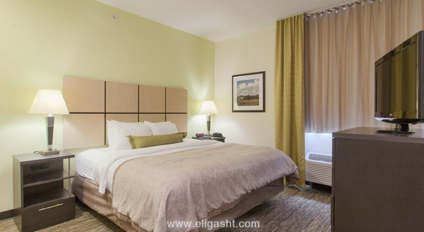 هتل Kremlin Palace , هتل 5ستاره, هتل آنتالیا,  ترکیه