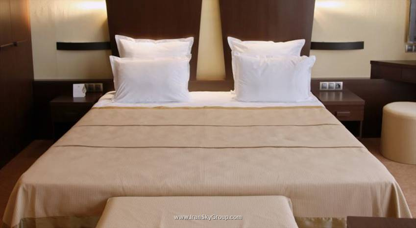 هتل  سویس-بلهتل ورنه , هتل 5ستاره, هتل وارنا,  بلغارستان