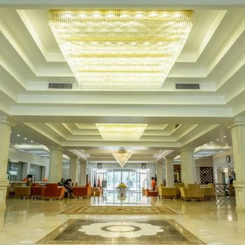 هتل هتل هما شیراز