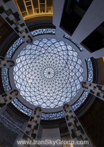 هتل هیاتریجنسیدبیکریکهایتس , 5ستاره, هتل دبی,  امارات متحده عربی