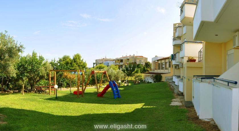 هتل آدونیس , هتل 5ستاره, هتل آنتالیا,  ترکیه
