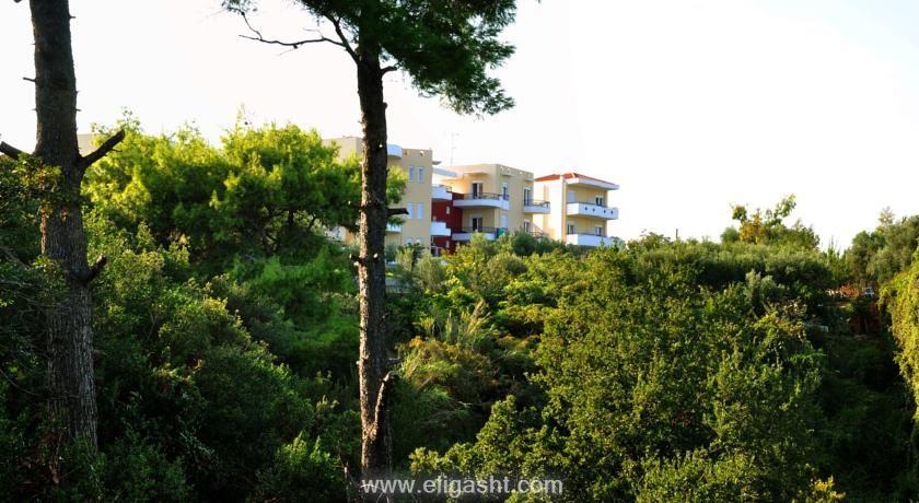 هتل آدونیس , 5ستاره, هتل آنتالیا,  ترکیه