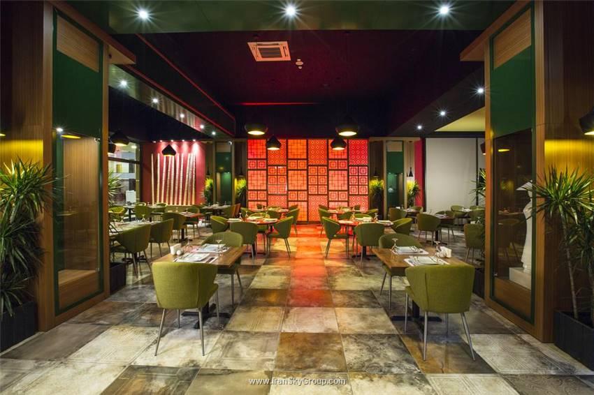 هتل  عمر سیلیقت آالیت , هتل 5ستاره, هتل کوش اداسی,  ترکیه