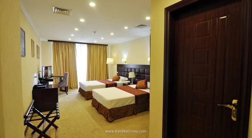 هتل ولوت هتل ,  , هتل تفلیس,  گرجستان