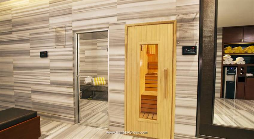 هتل کراون پلازا نیو دهلی میور ویهار نویدا , هتل 5ستاره, هتل دهلی,  هند