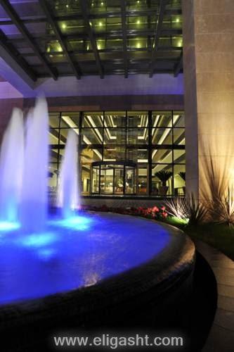 Otel Ramada Plaza Antalya , Otel 5Star, Otel Antalya,  Turkey