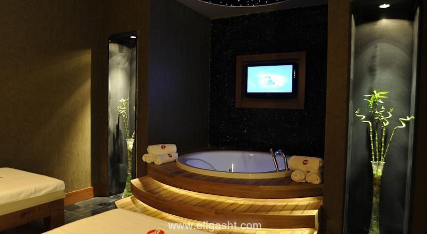 Hotel Ramada Plaza Antalya , 5Star, Hotel Antalya,  Turkey