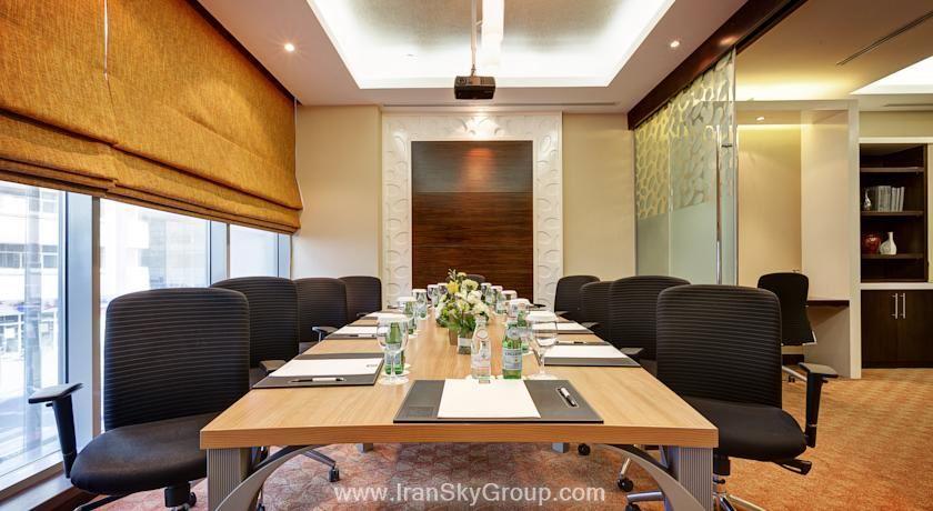 هتل ابی دوس هتل آپارتمان دوبی لند , 4 ستاره, هتل دبی,  امارات متحده عربی