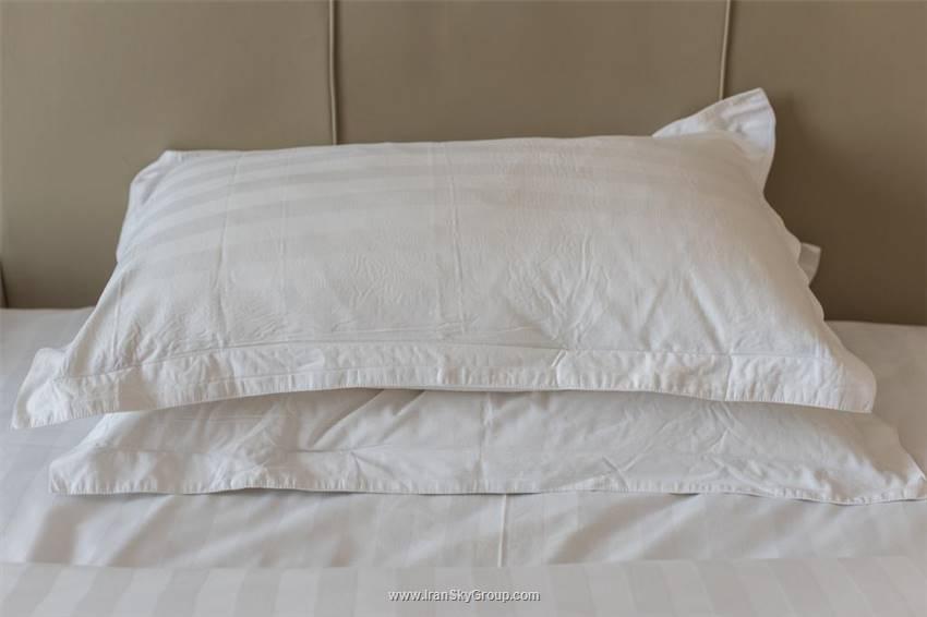 هتل یوانهنگ اینترنشنال هتل بیجینگ ایرپورت , هتل 4ستاره, هتل پکن,  چین