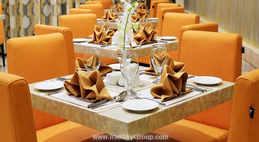 هتل سوبا هتل , هتل 4ستاره, هتل دبی,  امارات متحده عربی