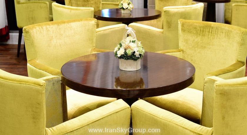 هتل سوبا هتل , 4ستاره, هتل دبی,  امارات متحده عربی