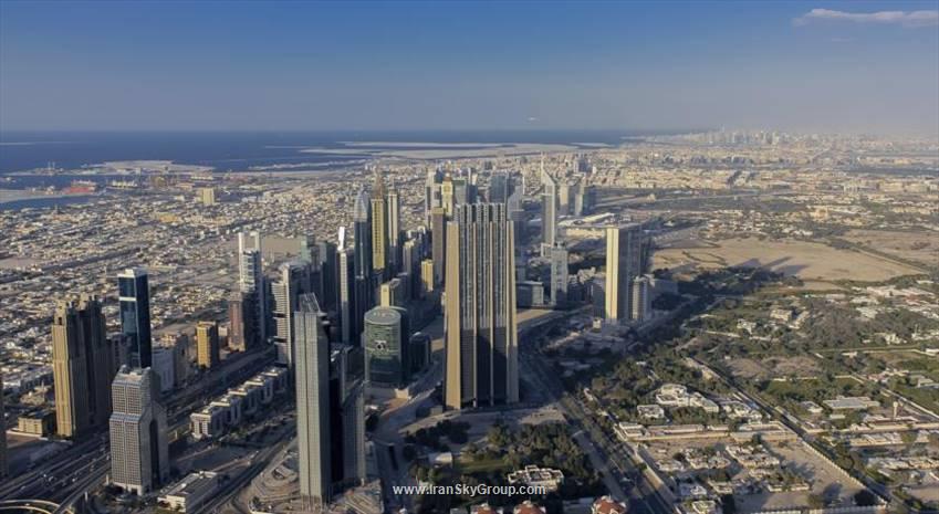 Otel New Black Stone Hotel Dubai , Otel 4Star, Otel Dubai,  United Arab Emirates