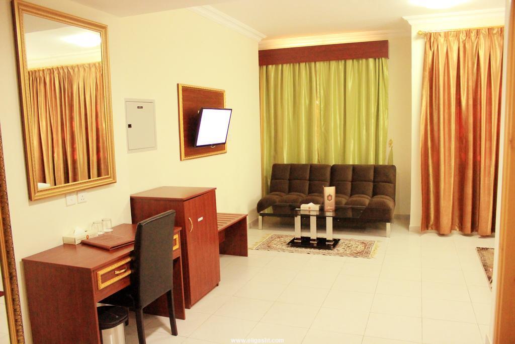 هتل منتریل نیف هتل , هتل 2ستاره, هتل دبی,  امارات متحده عربی