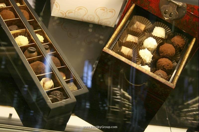 هتل گریت وال شرایتون , هتل 5ستاره, هتل پکن,  چین