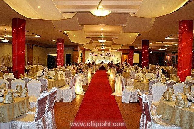 هتل فلامینگو بای د لیک , هتل 3ستاره, هتل کوالالامپور,  مالزی