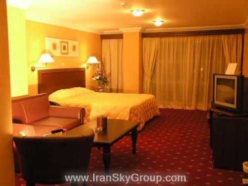 هتل صدف هتل , هتل 3 ستاره, هتل دبی,  امارات متحده عربی