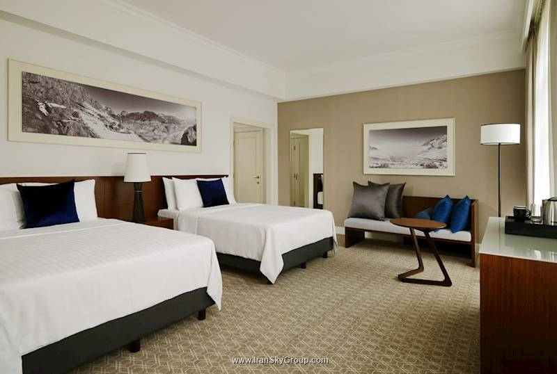 هتل ماریوت ارمنیا هتل ایروان , 4ستاره, هتل ایروان,  ارمنستان