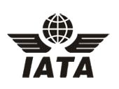 گواهینامه The International Air Transport Association الی گشت