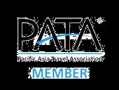 گواهینامه الی گشت Pacific Asia Travel Association