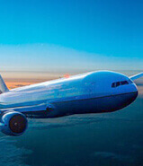 تفاوت کلاس های پروازی مختلف