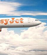 راهنمای خرید بلیط هواپیما