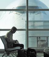 با قوانین تغییر و کنسلی بلیط هواپیما آشنا شوید