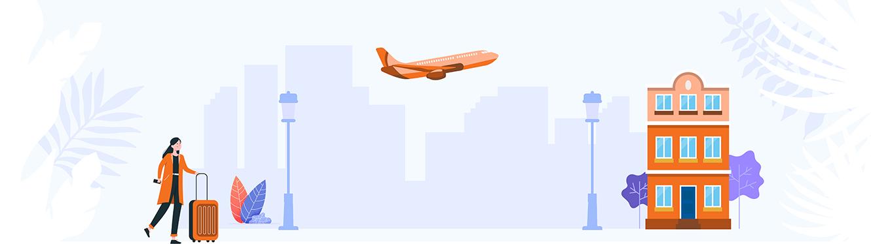 تور مسافرتی