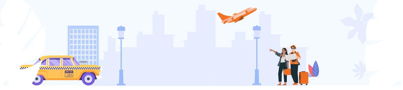 بلیط هواپیما